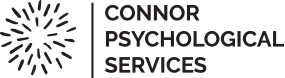 Connor Psychological Services